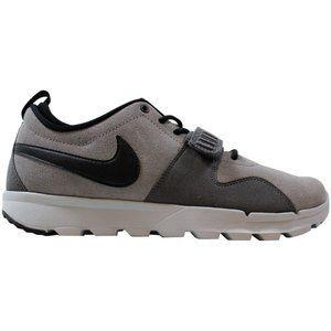 Men's Trainerendor L Cool Grey 806309-001